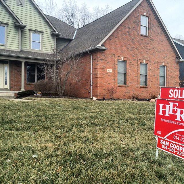 Top Pickerington Ohio Real Estate Agents 2016