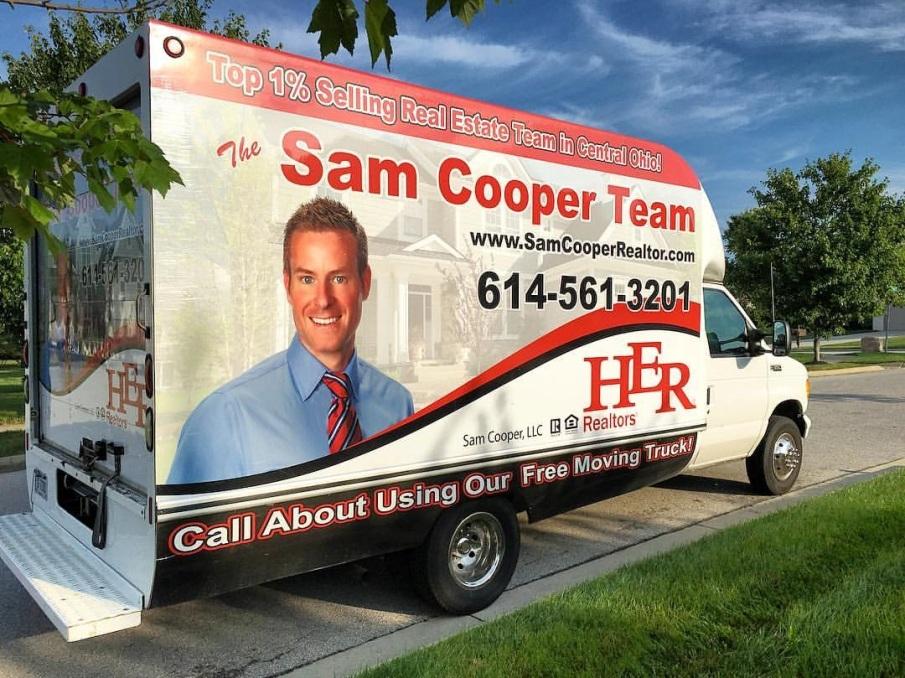 Top Pickerington Ohio Real Estate Agents